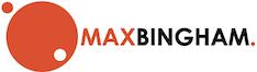 maxbingham.com